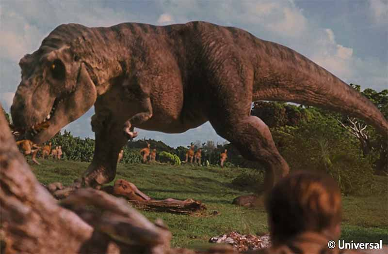 Dinosaur Datos Y Curiosidades Real Life Cartoon They first appeared during the triassic period, between 243 and 233.23 million years ago. real life cartoon